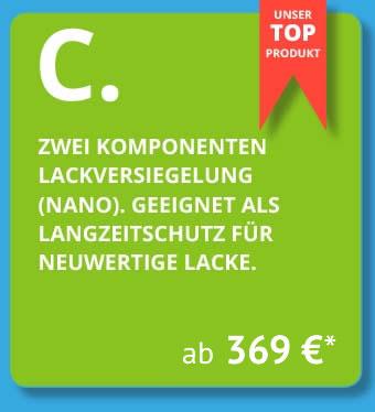 offer_c